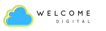 Welcome Digital