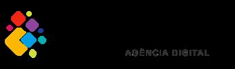 Welcome Agência Digital